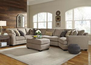 Fabulous Sectional Sofas And Couches For Sale The Roomplace Gamerscity Chair Design For Home Gamerscityorg