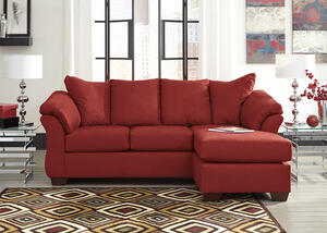 best cheap 45ba1 dc745 Sectional Sofas and Couches For Sale - The RoomPlace