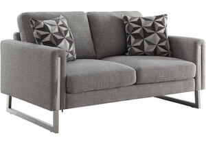 Stellan Loveseat