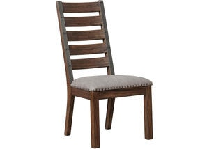 Atwater Dining Chair by Scott Living