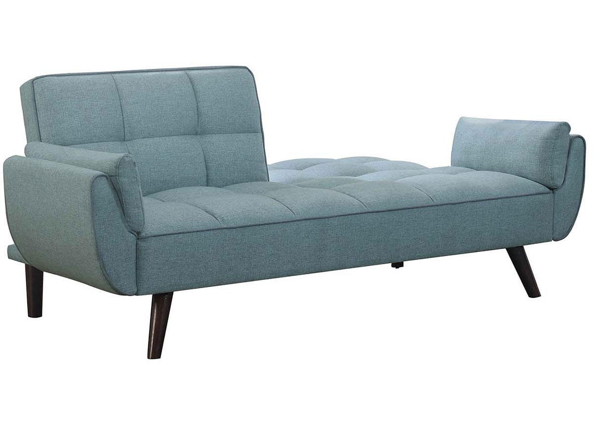 Web Specials Futon Folding Beds The Roomplace