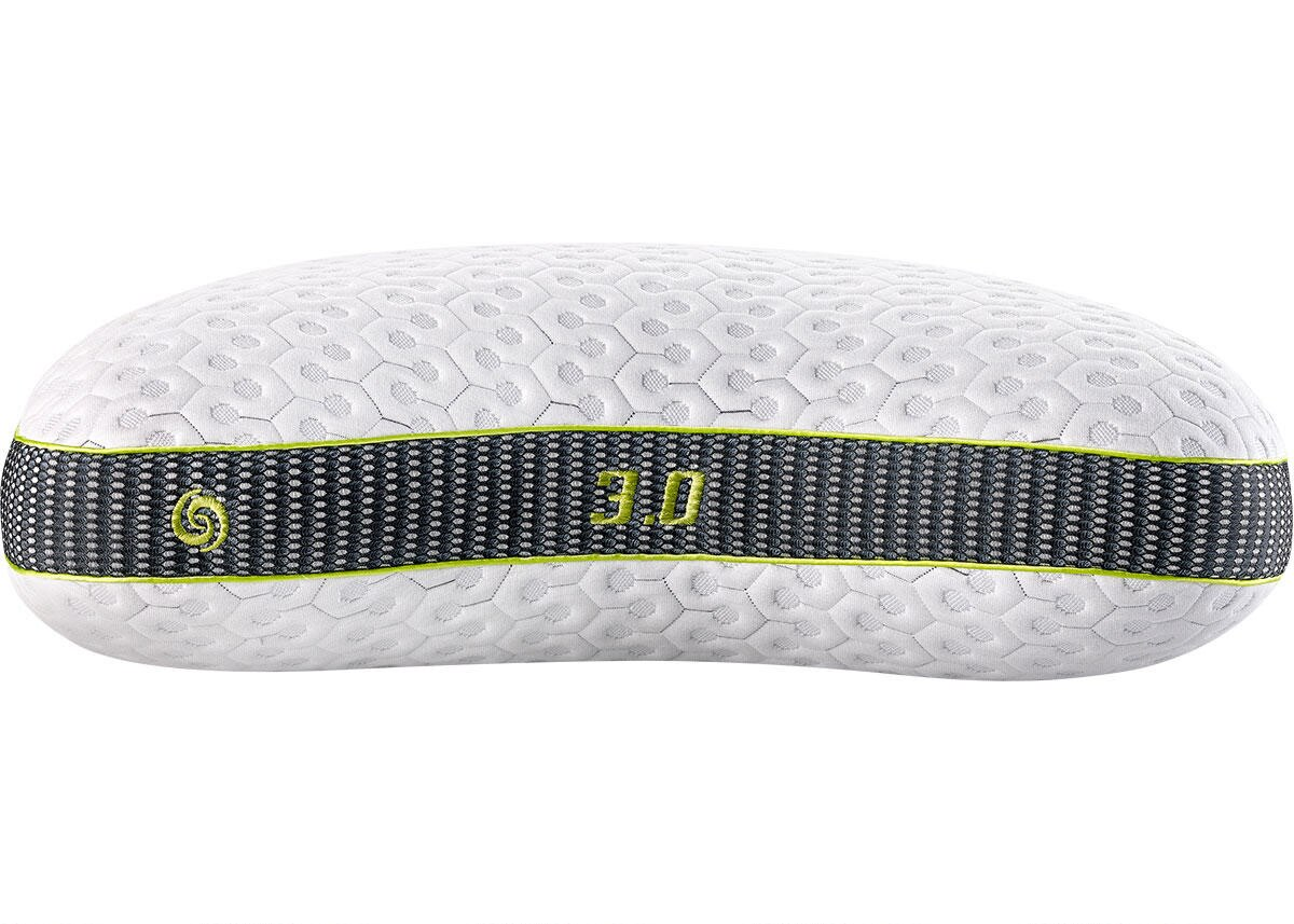 BEDGEAR M1 3.0 Pillow