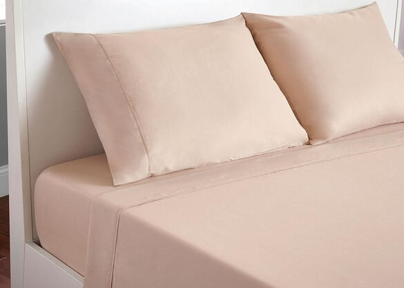 BEDGEAR Sand Basic Sheets
