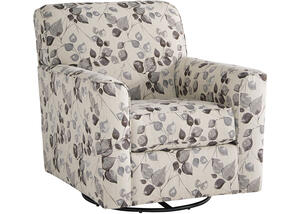 Astonishing Accent Side Chair Collection The Roomplace Evergreenethics Interior Chair Design Evergreenethicsorg