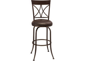 Counter Stool Meretta