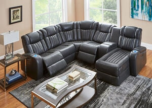 Surprising Sectional Sofas And Couches For Sale The Roomplace Ibusinesslaw Wood Chair Design Ideas Ibusinesslaworg