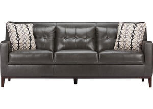 Living Room Sofas And Couches For