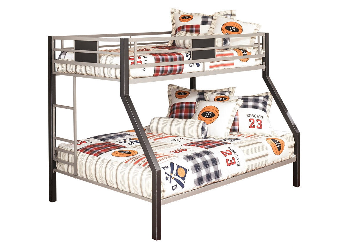 Full And Twin Bunk Beds And Loft Beds The Roomplace