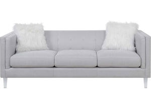 Hemet Sofa by Scott Living
