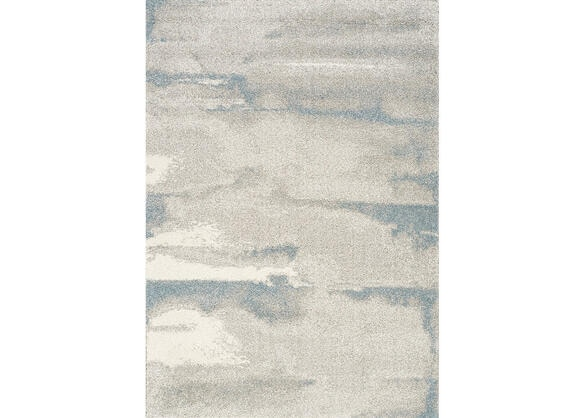 Morgan Area Rug (5'x8')
