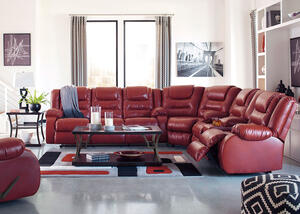 Fabulous Sectional Sofas And Couches For Sale The Roomplace Pdpeps Interior Chair Design Pdpepsorg