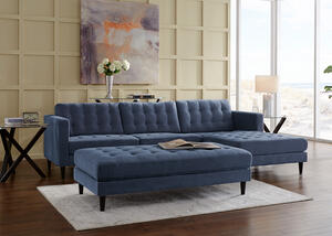 Groovy Sectional Sofas And Couches For Sale The Roomplace Machost Co Dining Chair Design Ideas Machostcouk