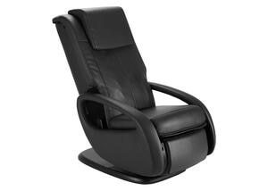 Human Touch WB Massage Chair Black 7.1
