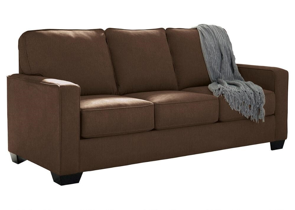 Sleeper Sofas Pullout Couches The