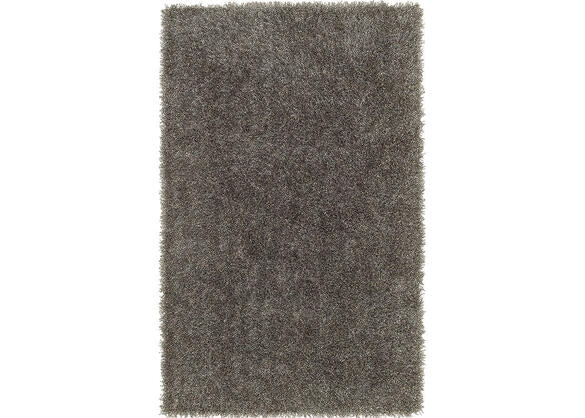 Celine Gray Area Rug