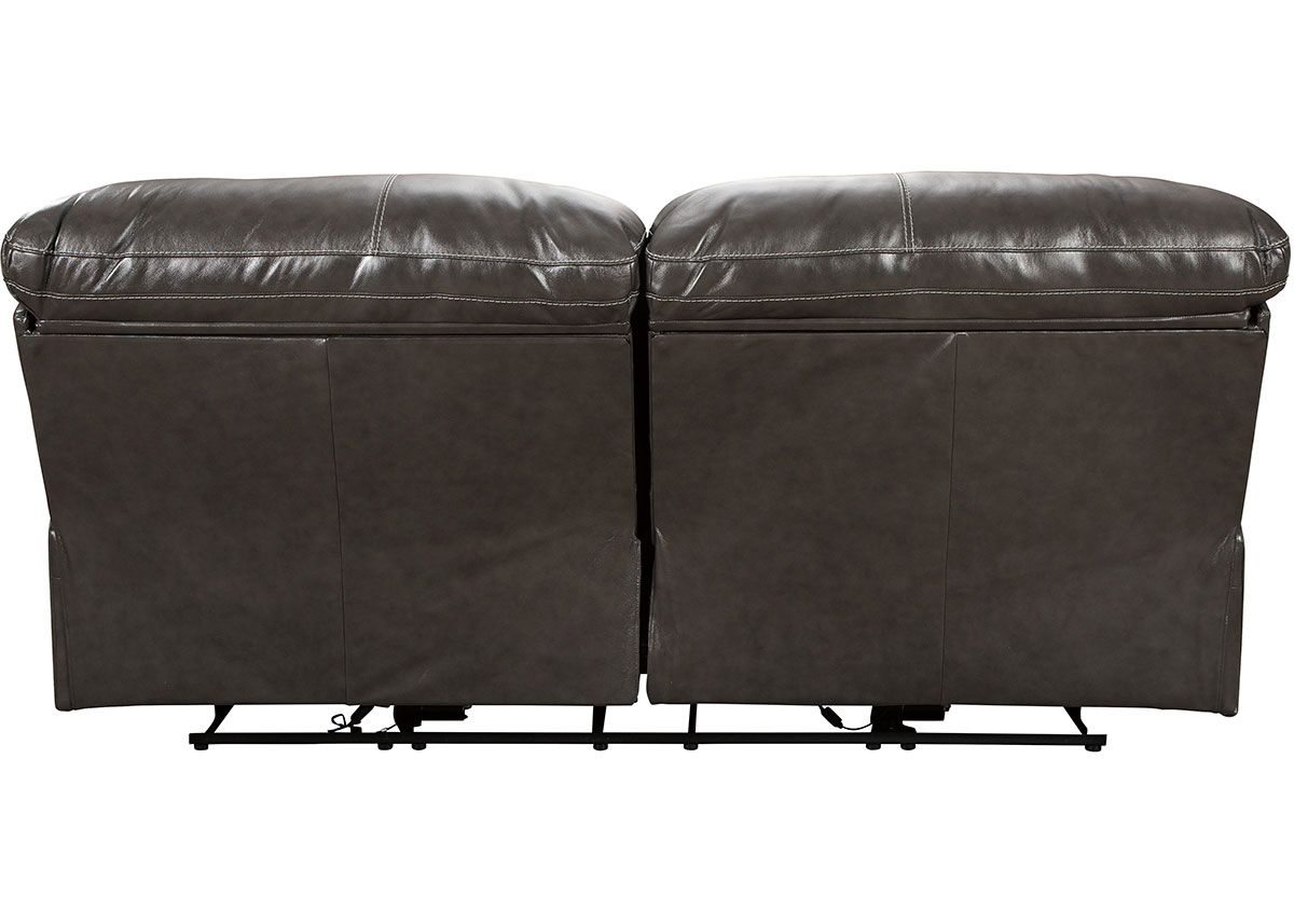 Prime Living Room Sofas And Couches For Sale Customarchery Wood Chair Design Ideas Customarcherynet