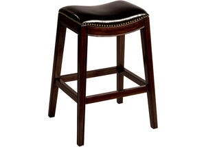Counter Stool Delta