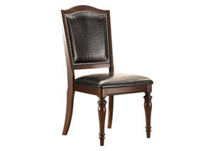 Side Chair Camilla