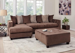 Awesome Sectional Sofas And Couches For Sale The Roomplace Ocoug Best Dining Table And Chair Ideas Images Ocougorg