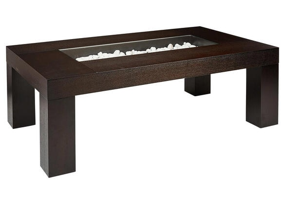 D1084 COCKTAIL TABLE