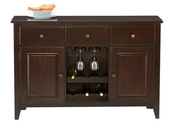 Sideboard Cherry Nicki