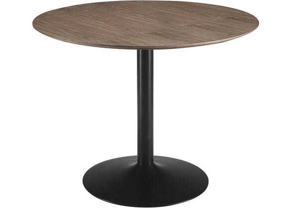 Montoya Dining Table by Scott Living