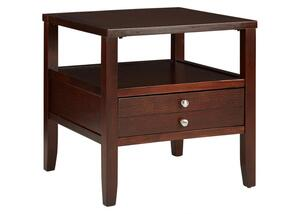 Awesome Console Tbl Carlyle The Roomplace Ncnpc Chair Design For Home Ncnpcorg