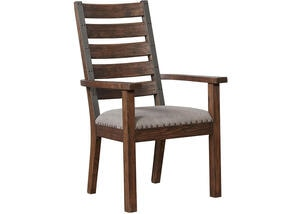 Atwater Arm Chair by Scott Living