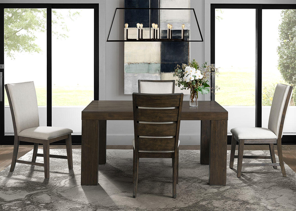 Bailey 5 Pc. Dining Room