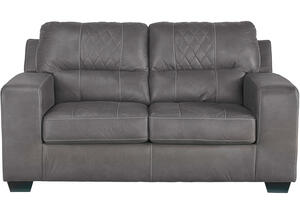 Tremendous Unique Loveseat Couches And Settees The Roomplace Uwap Interior Chair Design Uwaporg