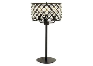Kimball Table Lamp