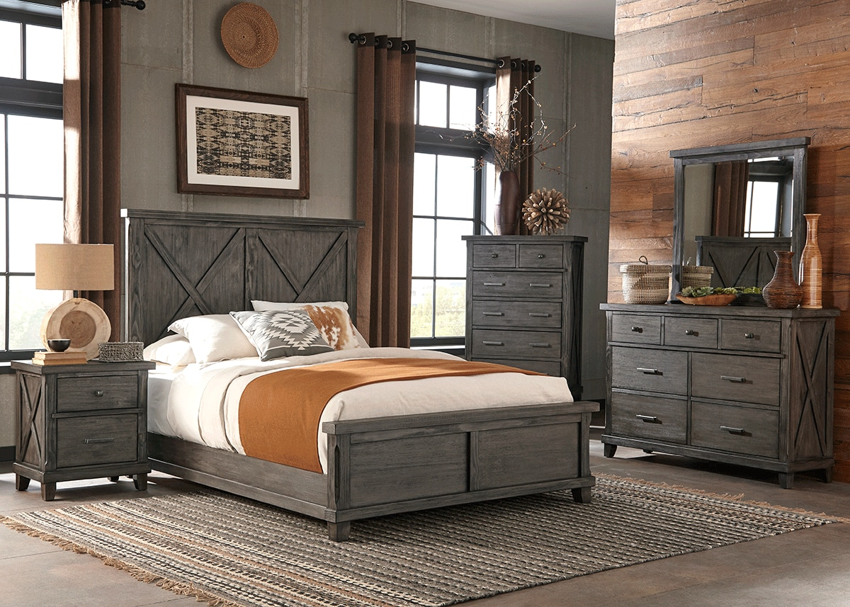 The Roomplace Affordable Home Furniture In Store Online The Roomplace