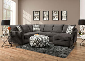 Brilliant Sectional Sofas And Couches For Sale The Roomplace Theyellowbook Wood Chair Design Ideas Theyellowbookinfo