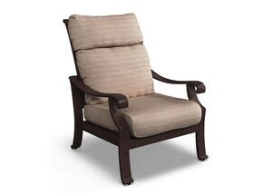 Grand River Lounge Chair
