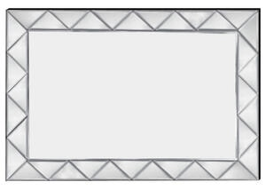Triangle Wall Mirror HM-0001
