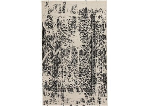 Mayfield Area Rug (5'x8')