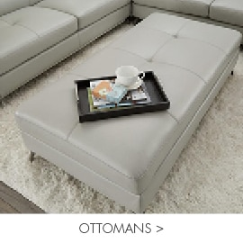 Swell Ottoman Collection The Roomplace Gmtry Best Dining Table And Chair Ideas Images Gmtryco
