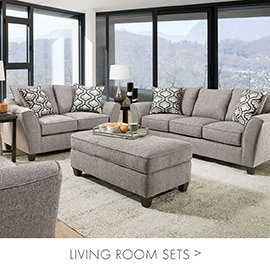 Living Room Furniture Sets - The RoomPlace
