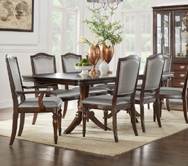 Dining Room Furniture Tables Chairs More The Roomplace