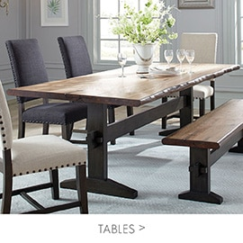 Dining Room Furniture – Tables, Chairs & More - The RoomPlace