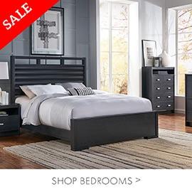 Bedroom Sale